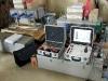 ADVC testna oprema