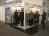 Magtech Hannover Messe